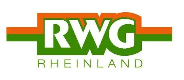 rheinland_logo.JPG