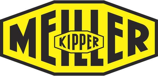 Logo_Meiller.JPG