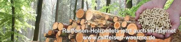 Raiffeisen_Holzpellets_Banner.jpg