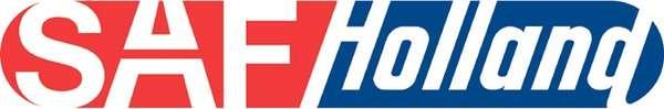 SAF-Holland_Corporate_Logo_ohne_Claim.JPG