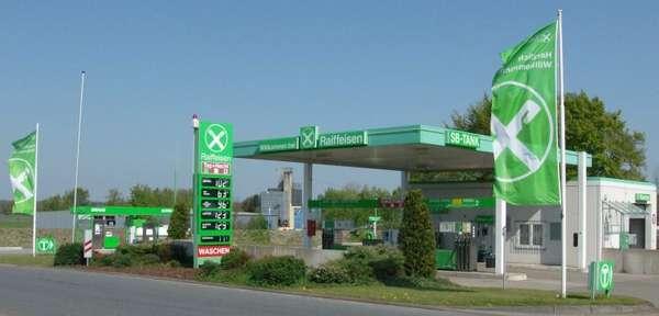 Tankstelle8.1.jpg