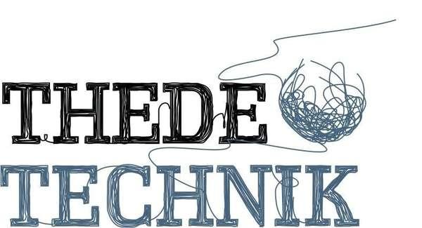Thede_Technik.JPG