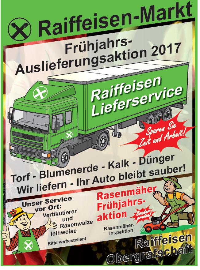 03_Raff-Markt_/170227_Fruehjahrs-Auslieferungsaktion_BILD.png