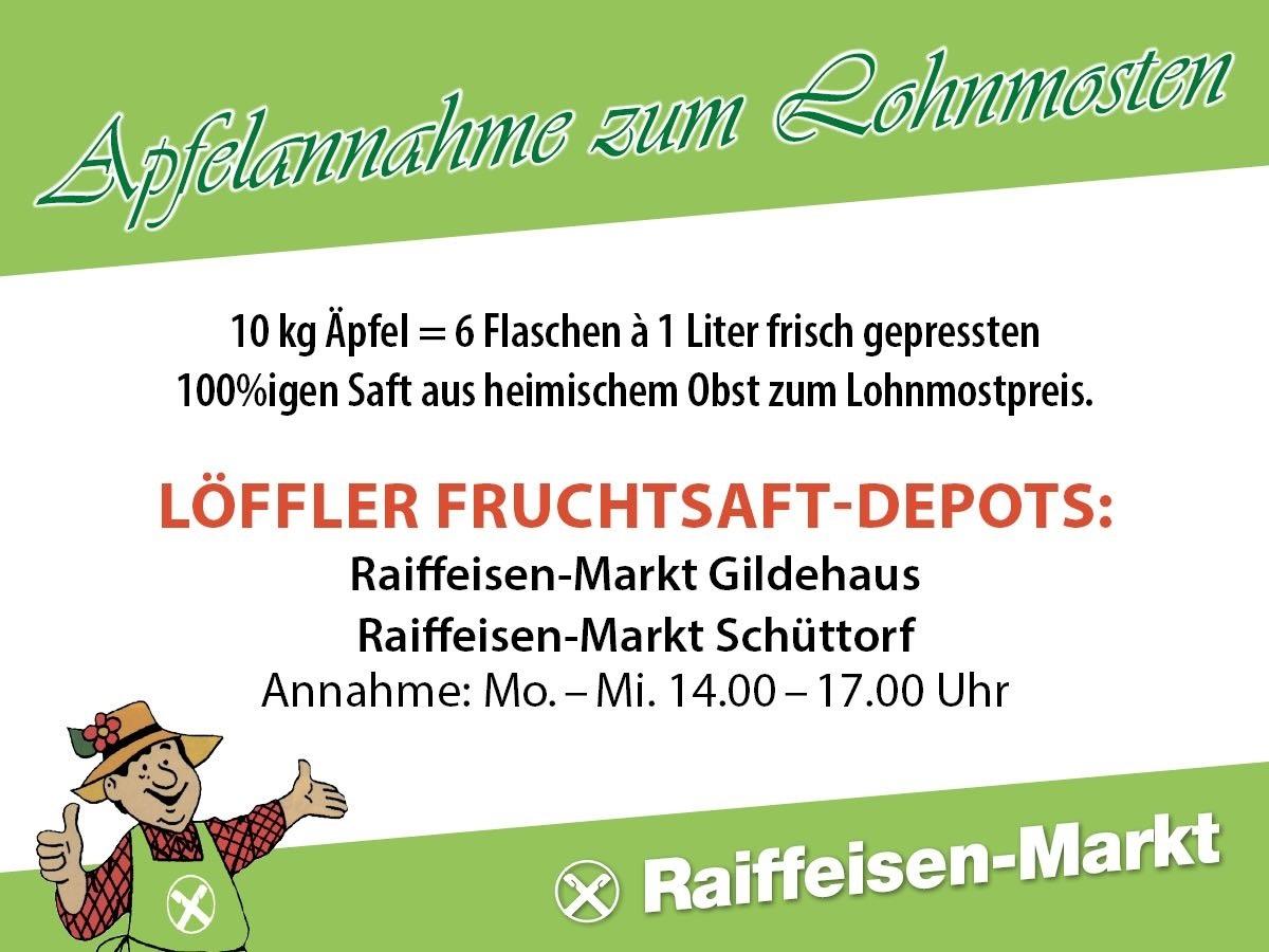 03_Raff-Markt_/180824_Loeffler_Fruchtsaftdepots_Klein.jpg