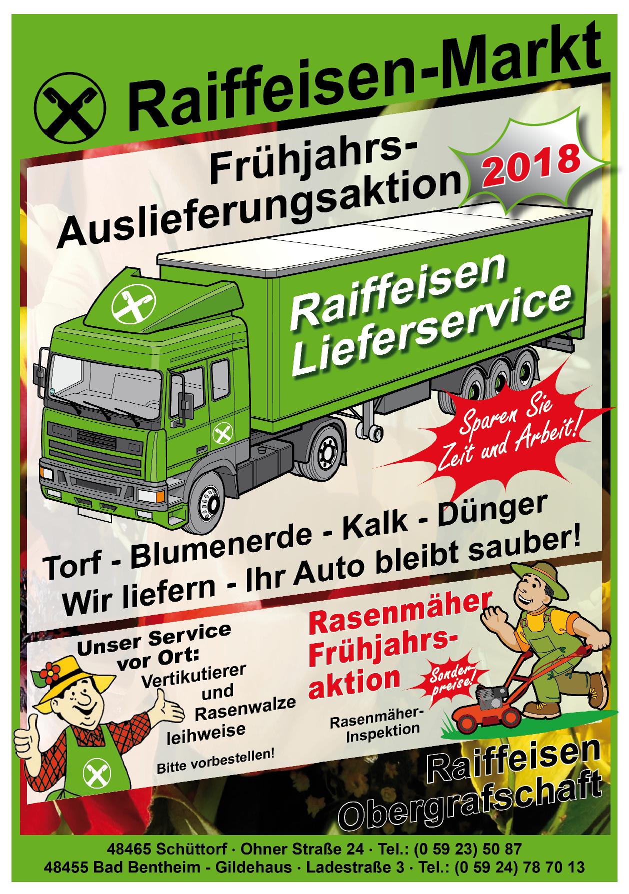180220_Flyer_Fruehjahrsauslieferungsaktion.png