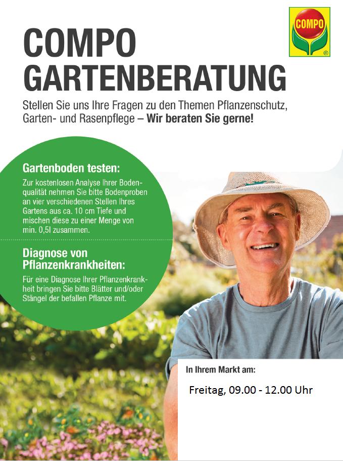180412_Compo_Gartenberatung_Schuettorf.png