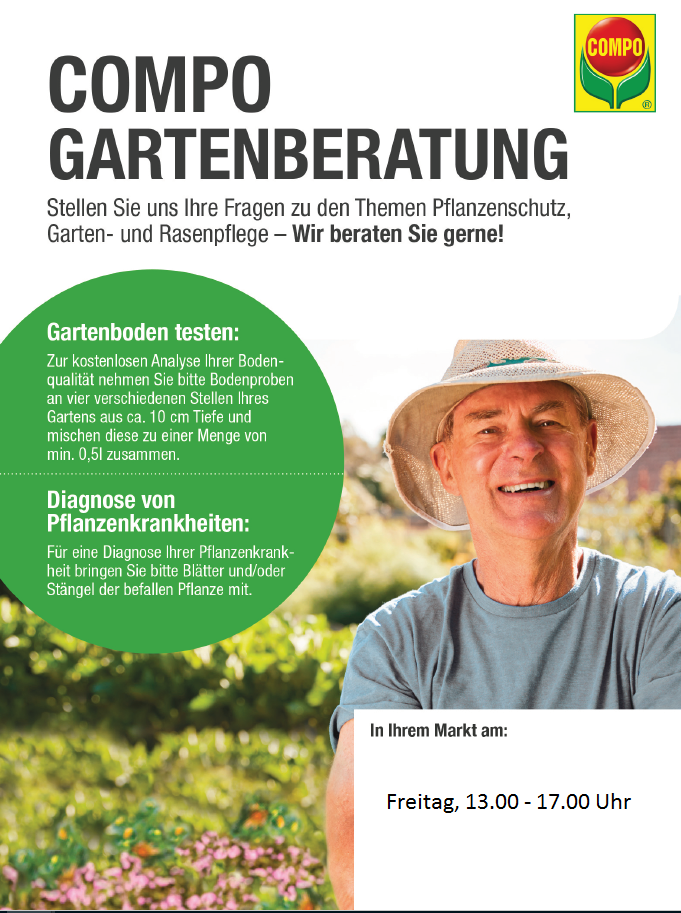 Compo_Gartenberatung_Gildehaus.png