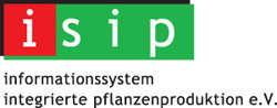 Links/ISIP_03_web.jpg
