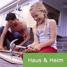Haus & Heim