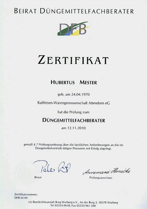 Allgemein/zertifikat-hubert-mester.jpg