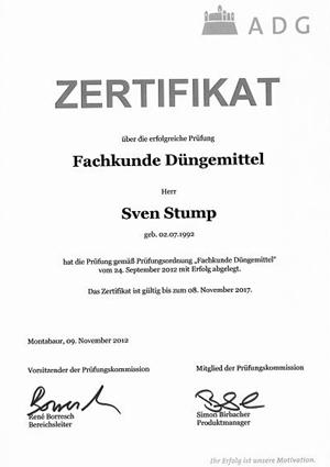Allgemein/zertifikat-sven-stump.jpg