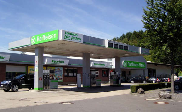 Attendorn/TankstelleAttendorn.jpg
