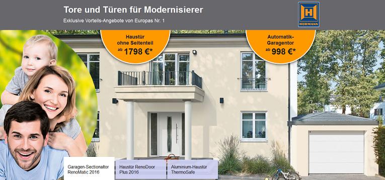 Baustoffe/hoermann2016.jpg