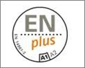 Energie/enplus.png