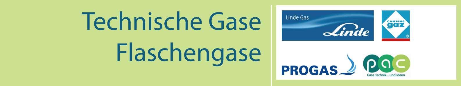 Energie/technische-gase.jpg