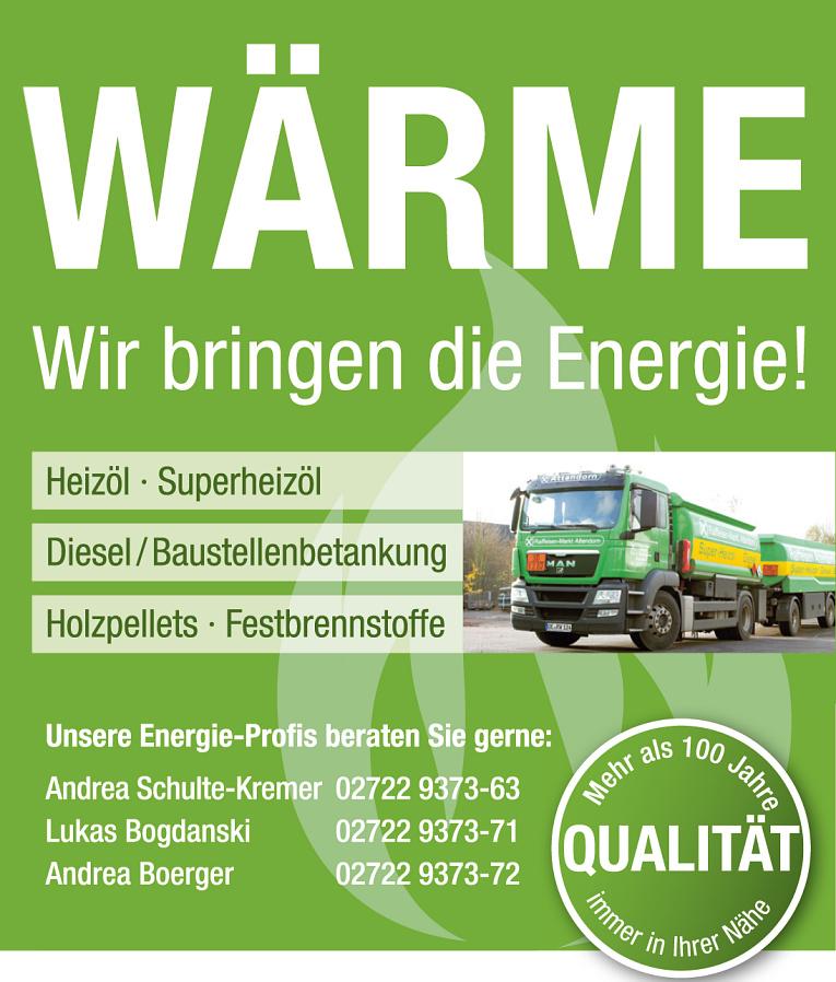 Energie/energie2017.jpg