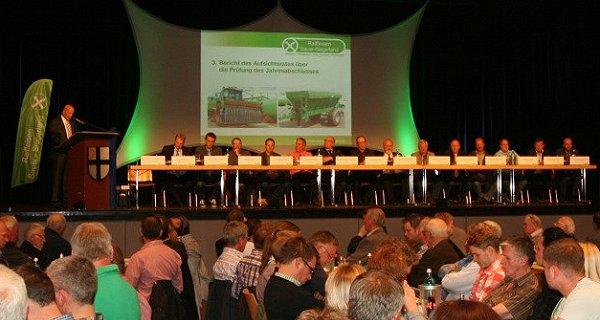 Generalversammlung2015Bildergalerie/vsgen2015.jpg