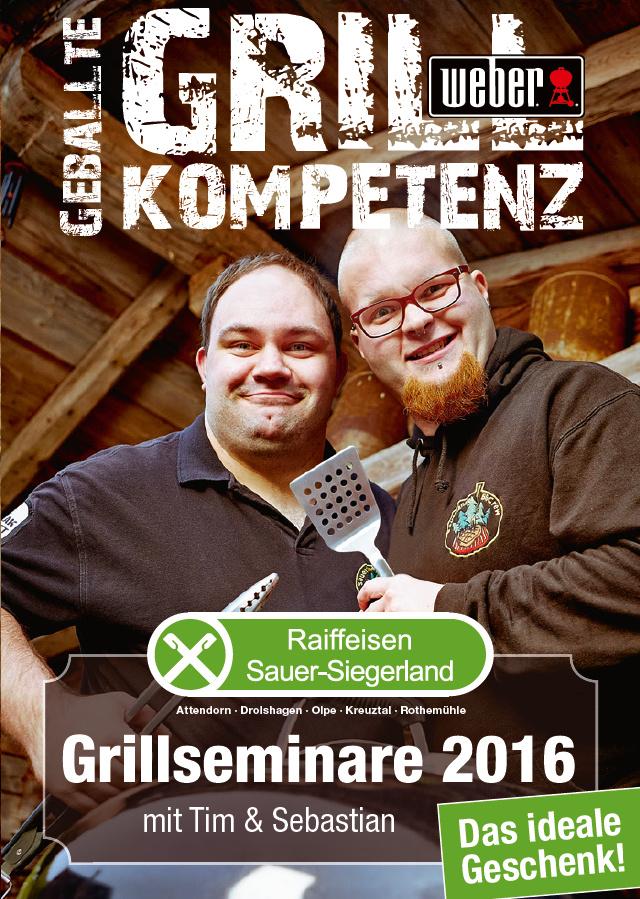 Grillevent/grillen1.jpg
