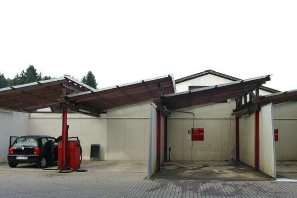 Heggen/TankstelleHeggenWaschen.jpg