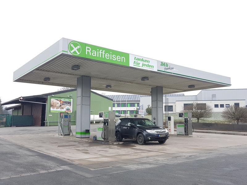 Kreuztal/TankstelleKreuztal2.jpg