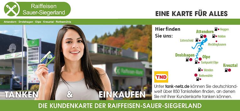 Kundenkarte/Tankkarte.jpg