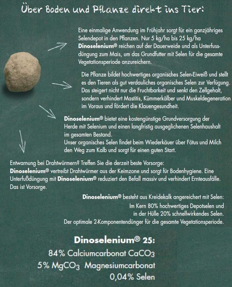 Landwirtschaft/Dinoselenium.jpg
