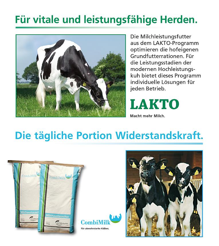 Landwirtschaft/Milchleistungsfutter.jpg