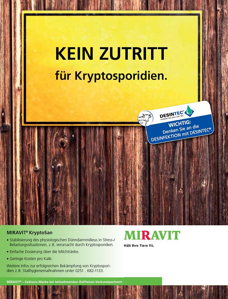 Landwirtschaft/Miravit1.jpg