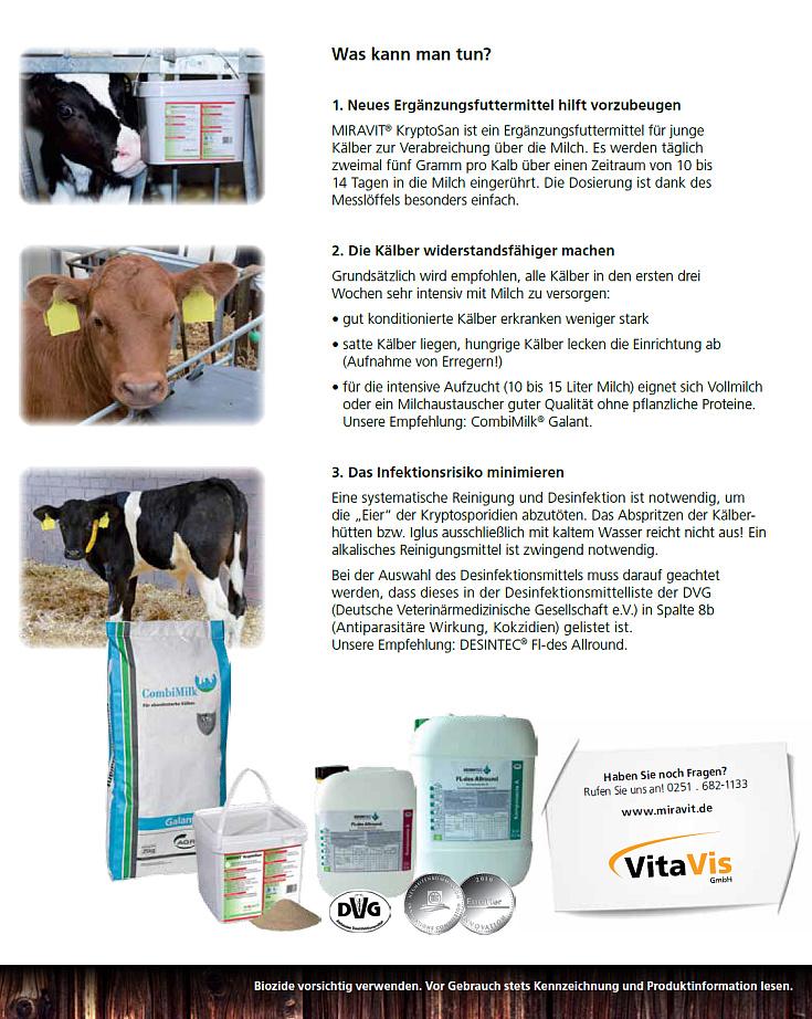 Landwirtschaft/Miravit2.jpg