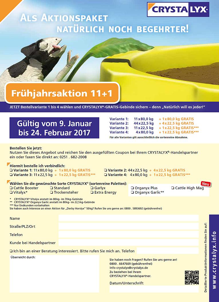 Landwirtschaft/crystalyx12017.jpg