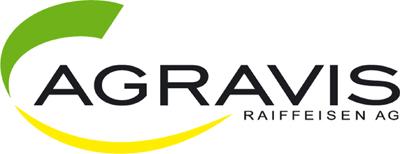 Landwirtschaft/logo-agravis-mischfutter-westfalen.jpg