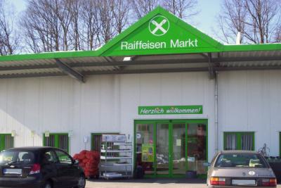 Standorte/Rothemuehle2.jpg