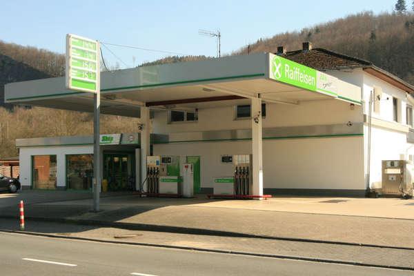 Standorte/TankstelleHeggen1.jpg