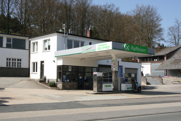 Tankstelle/TankpunktWenden.jpg