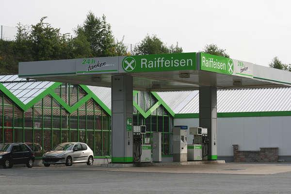 Tankstelle/TankstelleDrolshagen.jpg