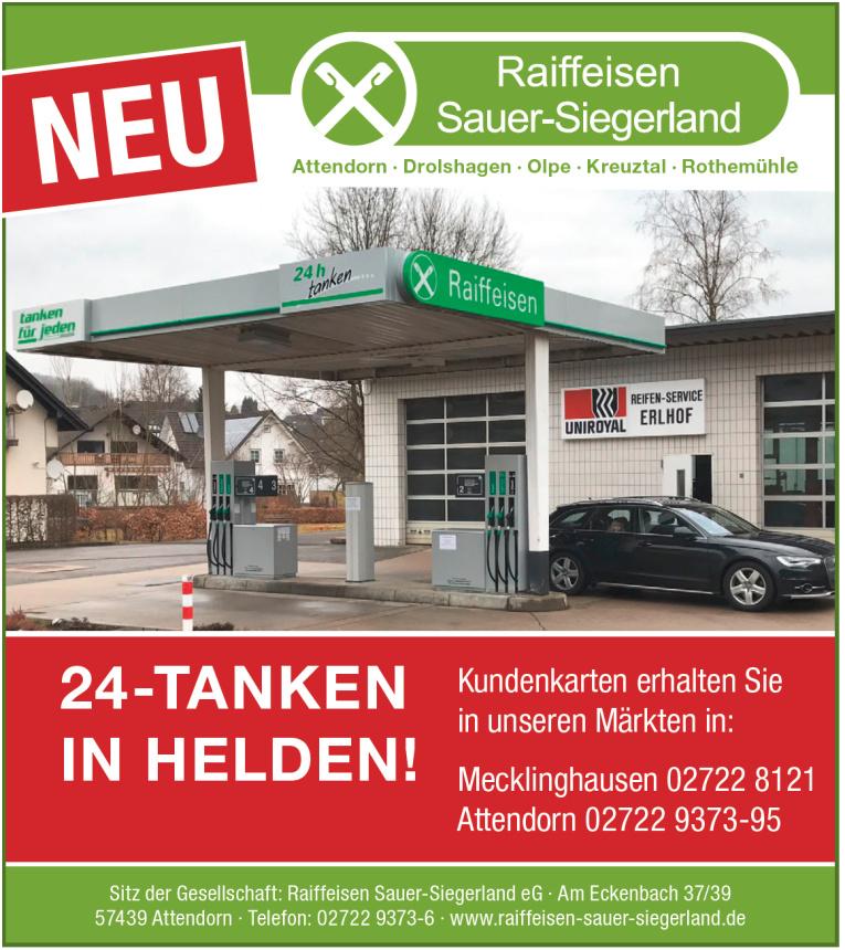 Tankstelle/TankstelleHelden.jpg