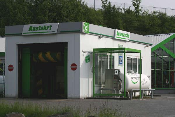 Tankstelle/WaschstrasseDrolshagen.jpg