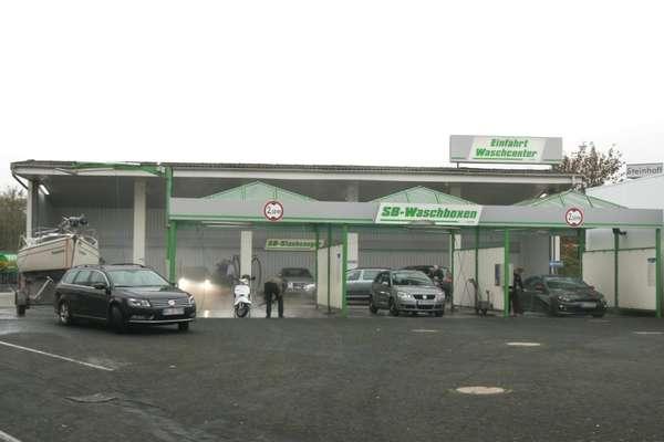 Tankstelle/waschboxen3.jpg