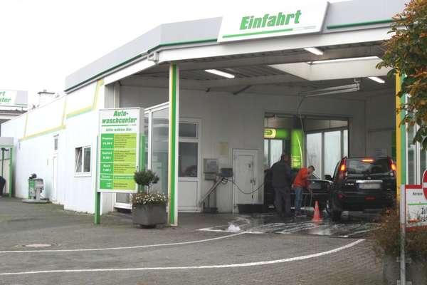 Tankstelle/waschstrasse5.jpg