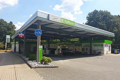 Standorte/TankstelleHelden.jpg
