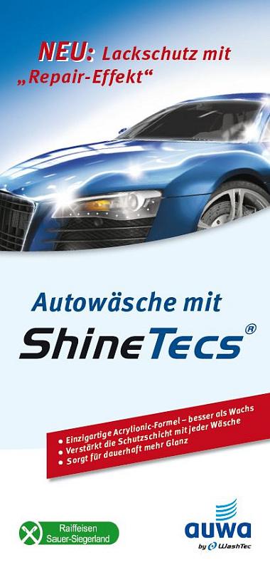 WaschstrasseAttendorn/ShineTecs1.jpg