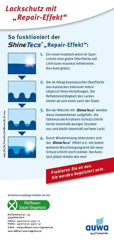 WaschstrasseAttendorn/ShineTecs2.jpg