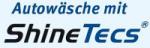 WaschstrasseAttendorn/ShineTecslogo.jpg