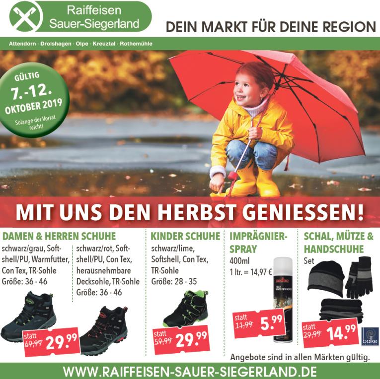 Werbung/07102019.jpg