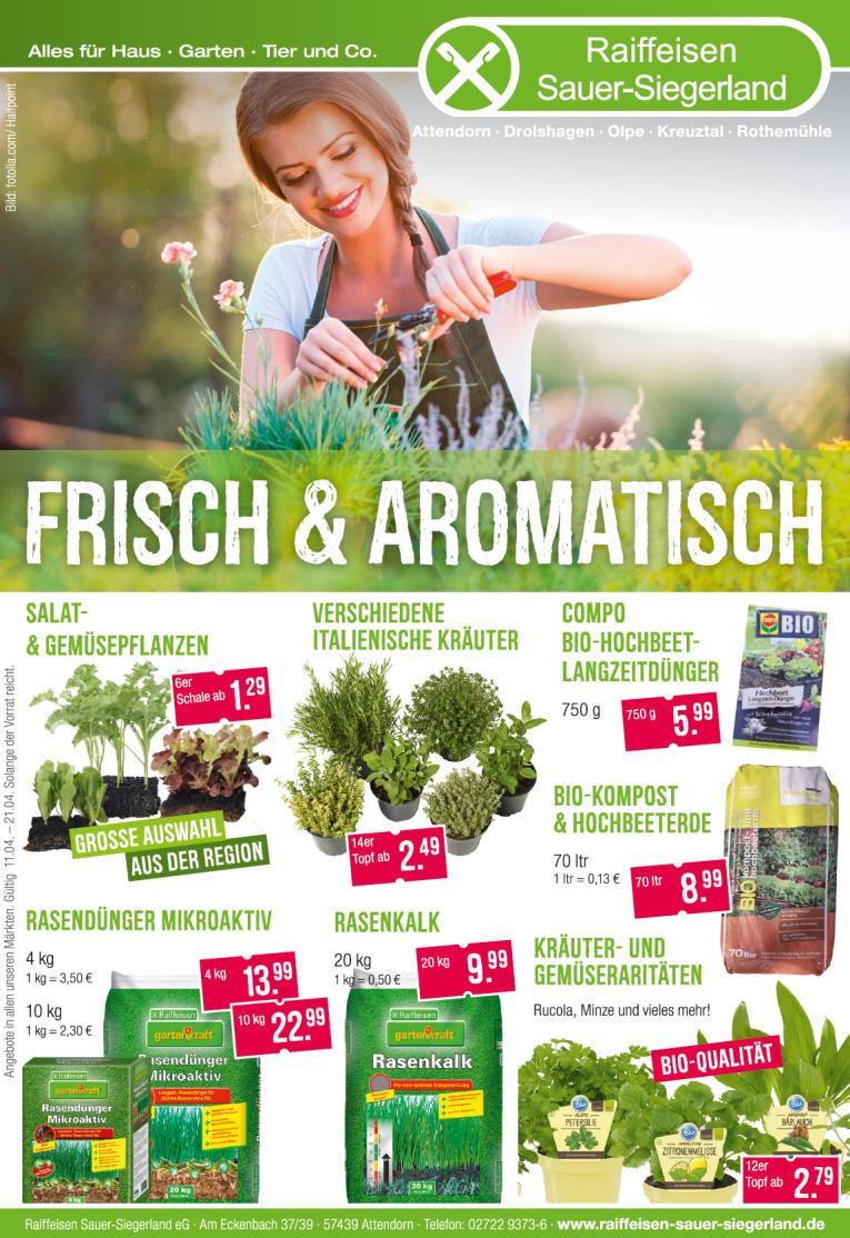 Werbung/11042018.jpg