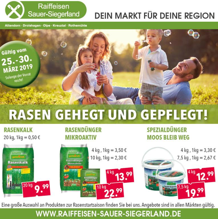 Werbung/11032019.jpg
