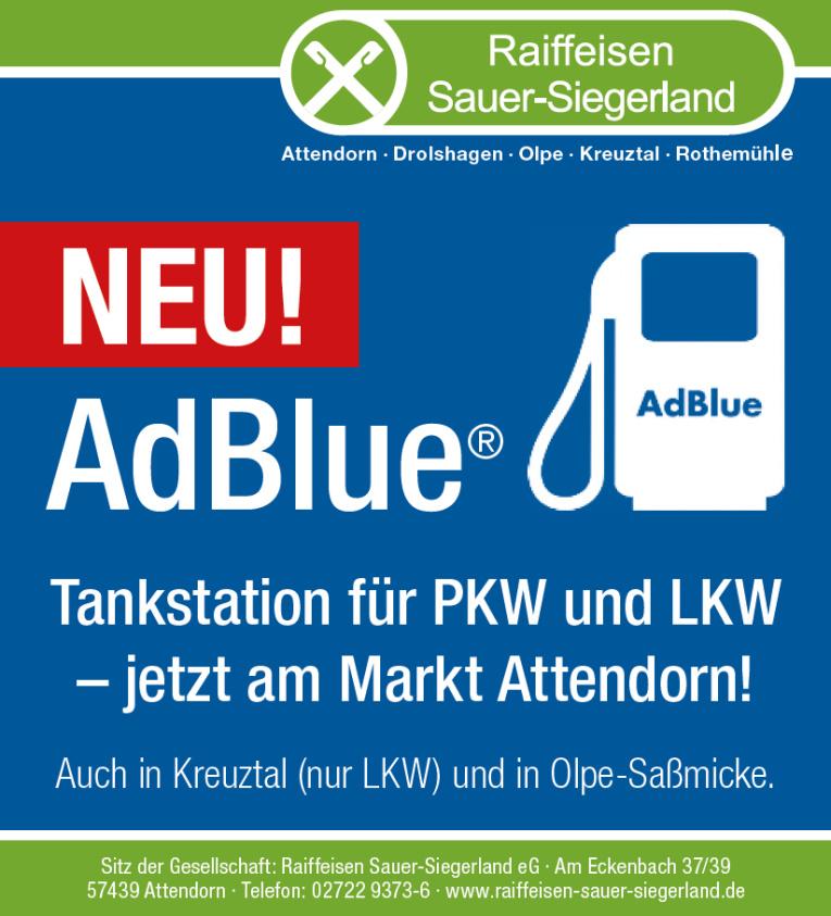 Werbung/AdBlue.jpg