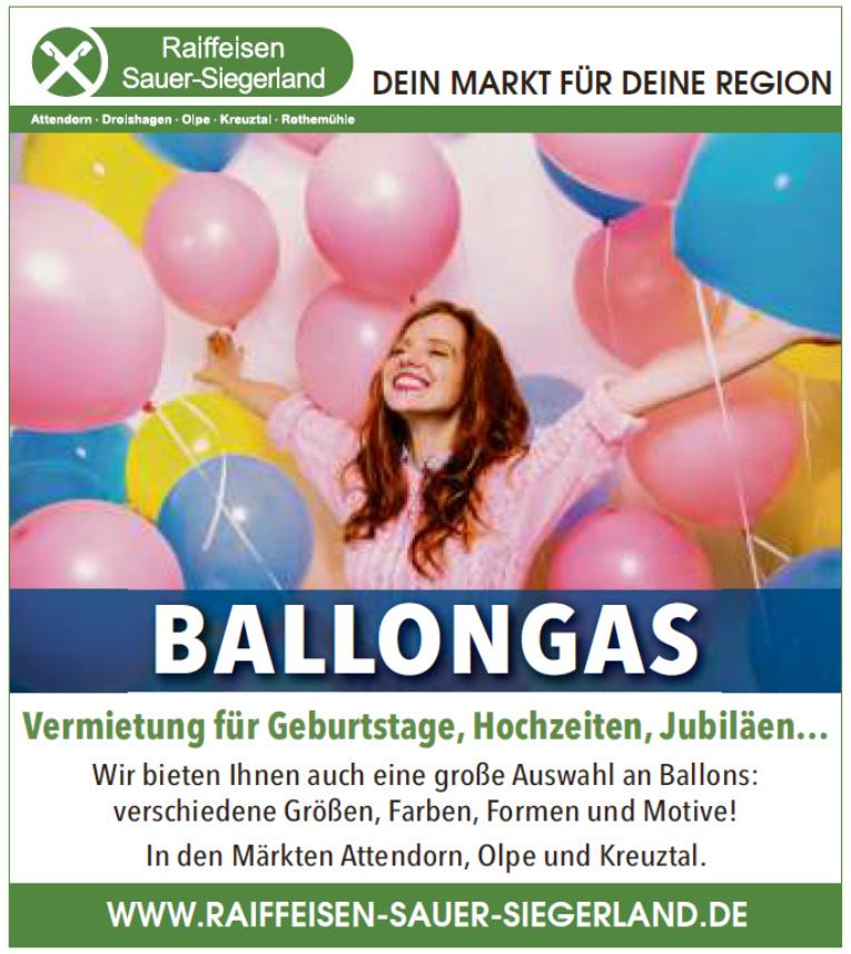 Werbung/ballongas.jpg