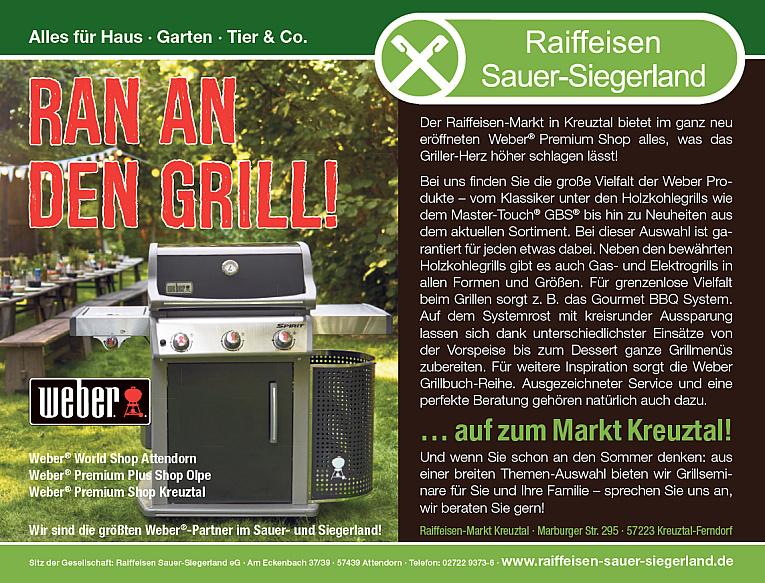 Werbung/GrillenKreuztal.jpg