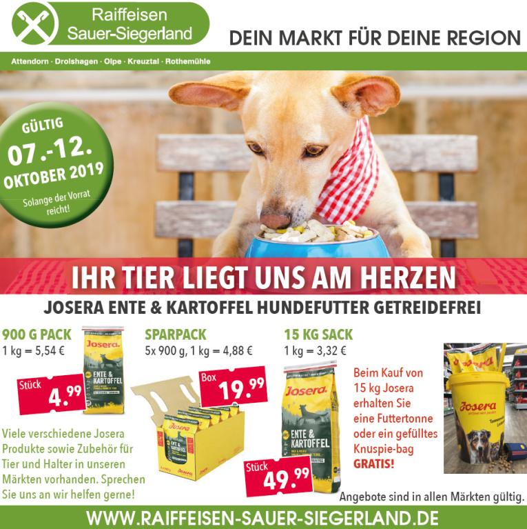 Werbung/Hundefutter.jpg